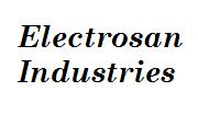 Electrosan Industries Srl