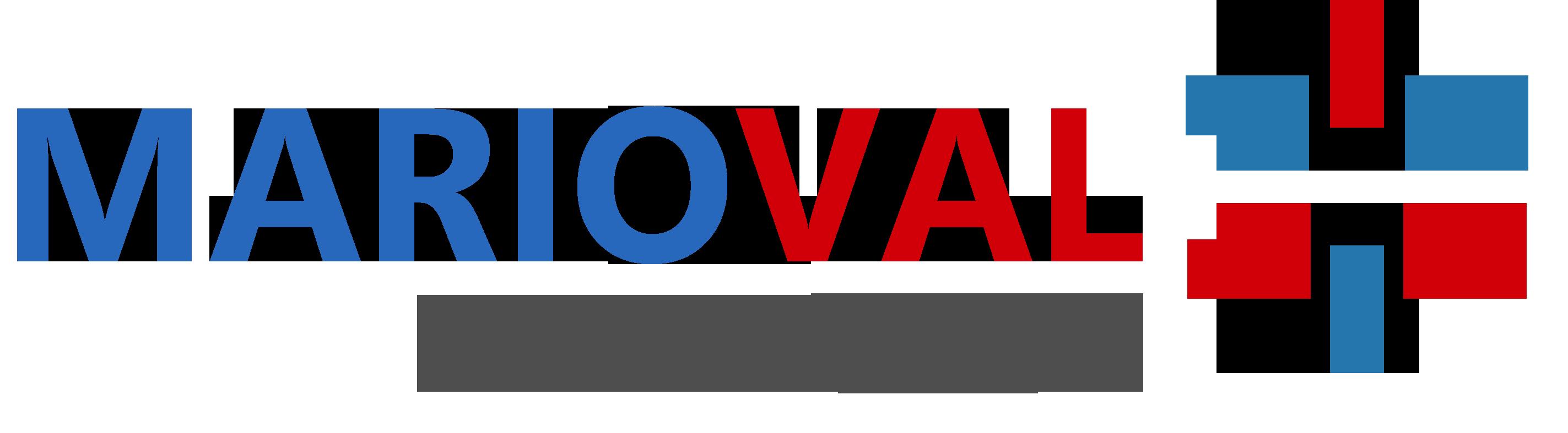 Marioval Heat Cost