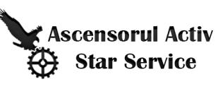 ASCENSORUL ACTIV STAR SERVICE